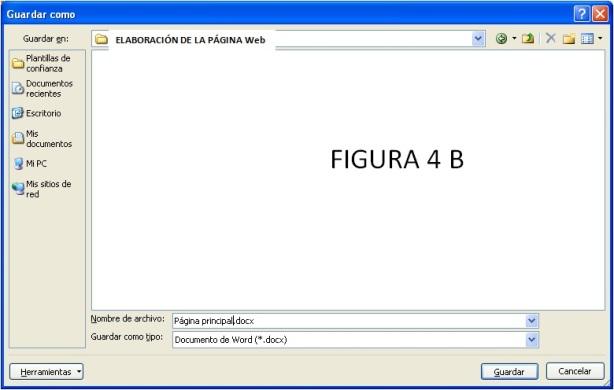 PAGINAS_WEB1_pra2_p1p2_4B